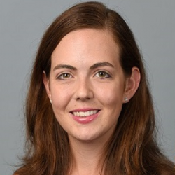 Laura K. Hansen, PhD