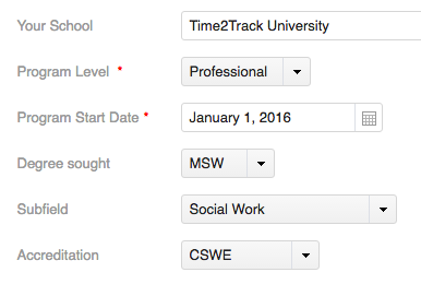 Time2Track_Change_Level.png