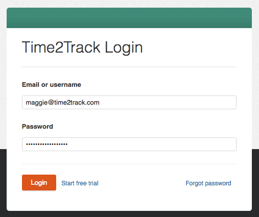 Time2Track_Log_In.png