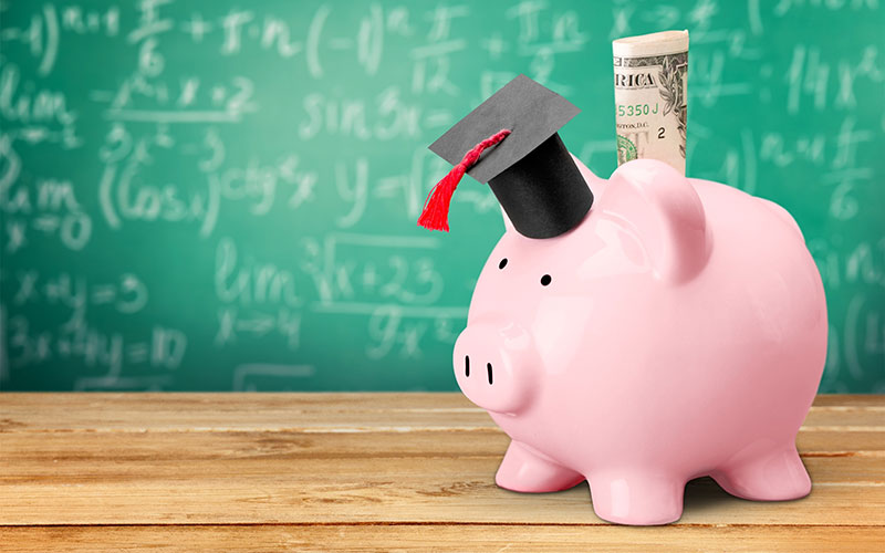 9 Steps to Make the Most of Your Student Loan Grace Period