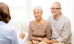 Mental Health Care for Older Adults is Necessary – Here's Why.