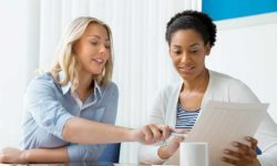 Improving Clinical Supervision Through Collaboration