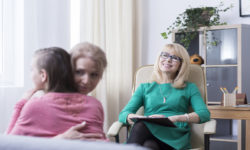 Terminating Psychotherapy with Success