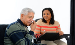Breaking Mental Health Stigma Among Ethnic Minority Clients