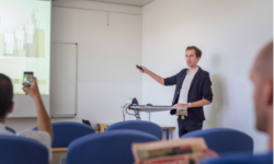 Conquer Your Dissertation Defense in 7 Steps