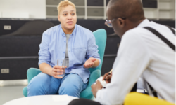 Psychodynamic Therapy 101: An Introduction