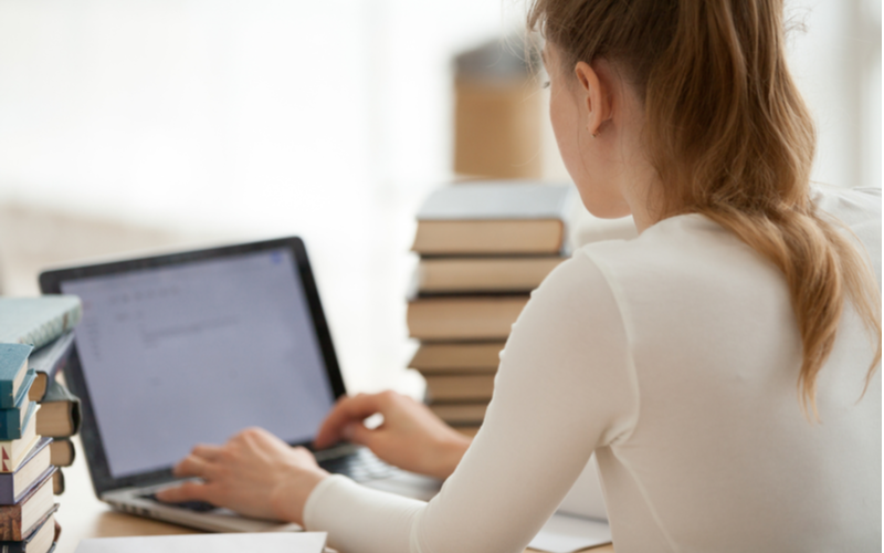 Maximize Your Dissertation Productivity in 7 Steps