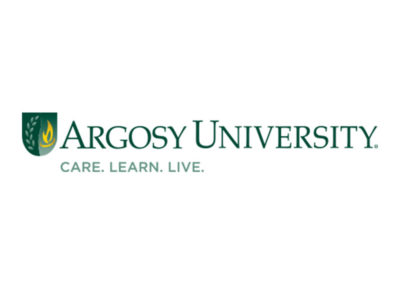 Argosy University Streamlines Clinical Tracking for Students and Supervisors