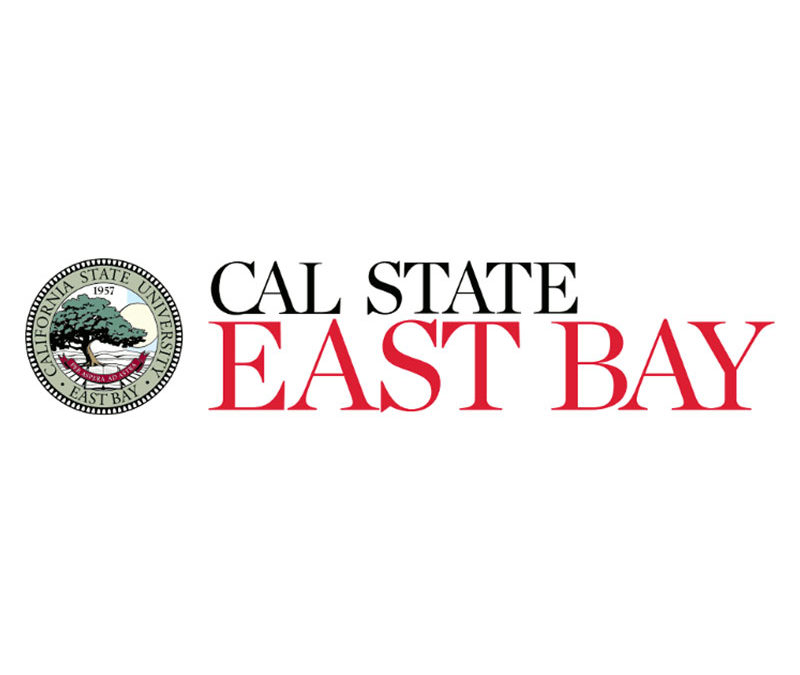 California State University, East Bay's Department of Teacher Education Nimbly Responds to Evolving State Mandates