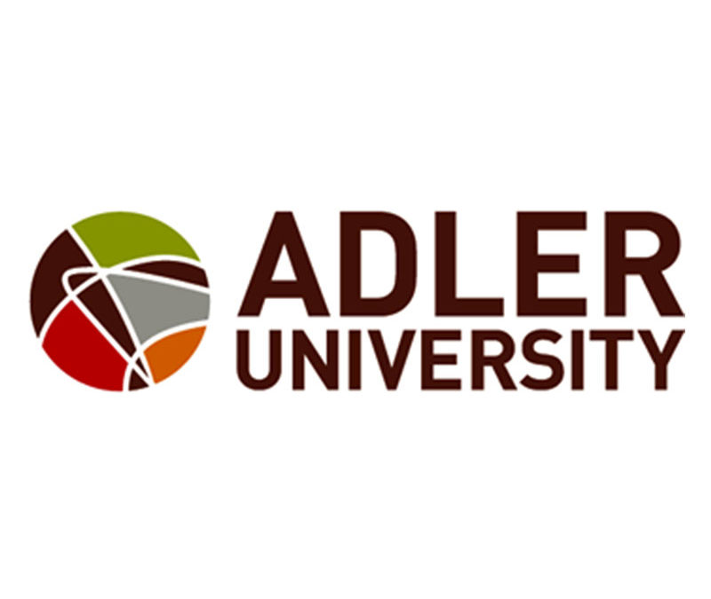 Adler University Delivers Comprehensive and Mission-Consistent Training Experiences