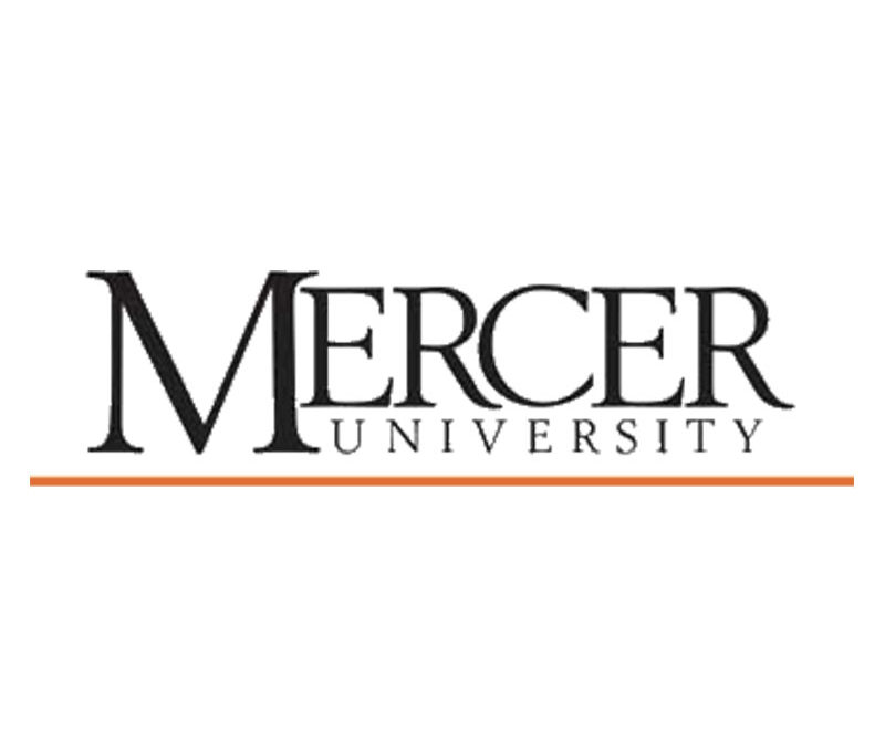 Mercer University Goes from Excel to Excellence in Tracking Clinical Hours