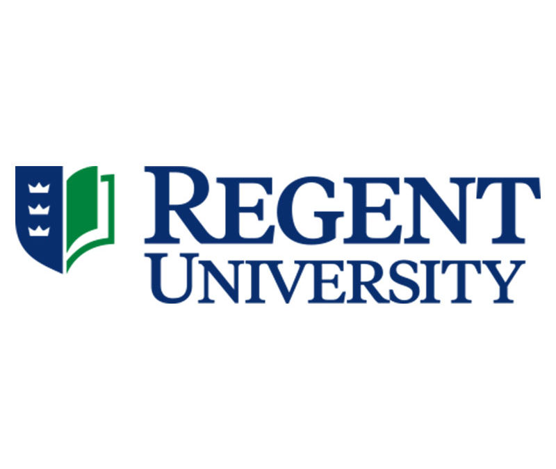 Regent University Simplifies Time Tracking for Clinical Hours