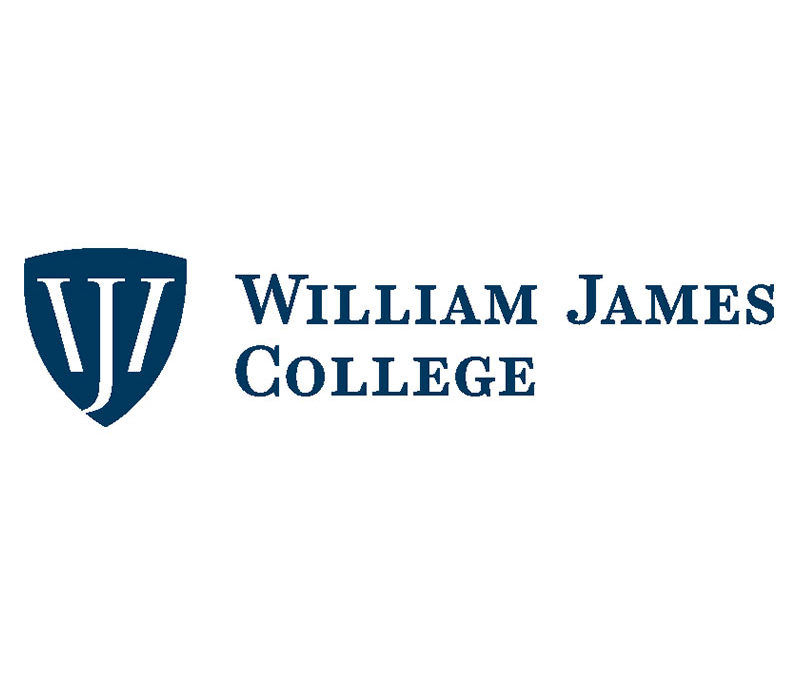 William James College Tracks Clinical Work with Underserved Populations