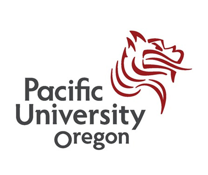 Pacific University Puts the Time-Tracking Reins in Students' Hands