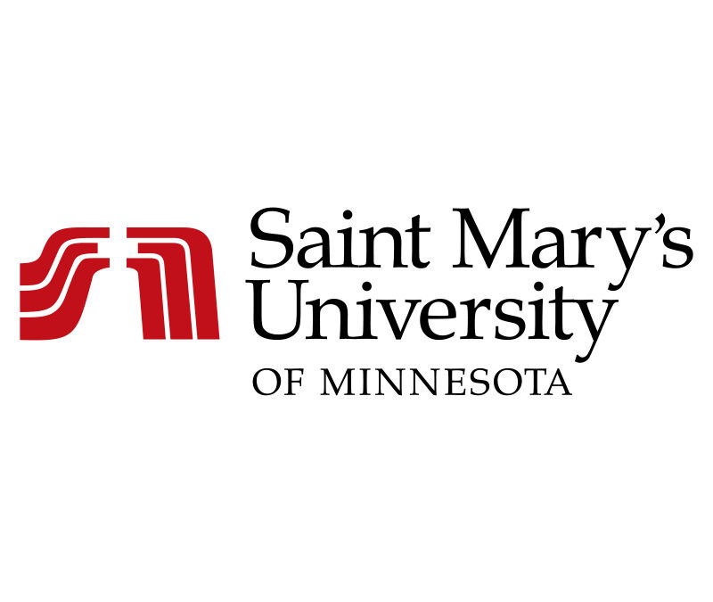 Saint Mary's University of Minnesota Turns Tracking MFT Practicum Hours from a Nightmare to a Dream