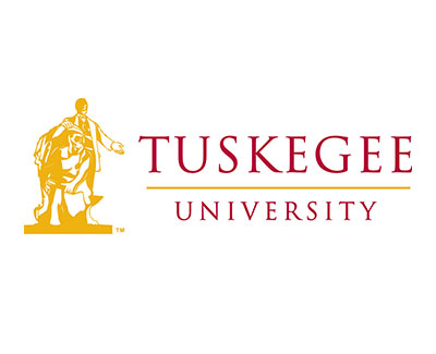 Tuskegee Social Work Transforms its Experience Management System to Defy a Pandemic