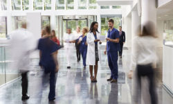 6 Insider Tips for Your Inpatient Training
