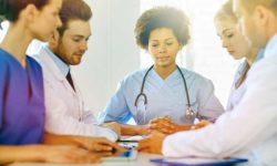 How to Communicate with Doctors as a Behavioral Health Professional