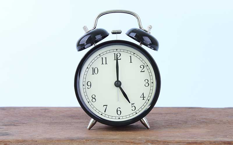 How to Gracefully End a Therapy Session On Time - Time2Track