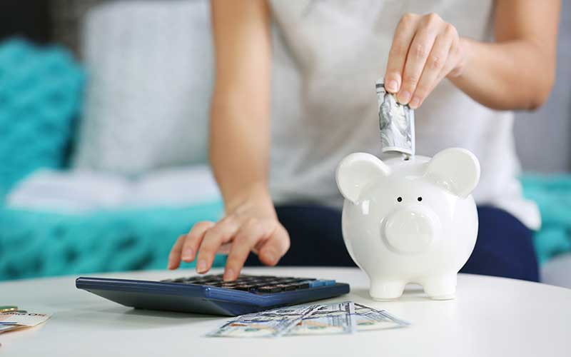 The Definitive Guide to Financially Preparing for Licensure