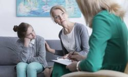 3 Essential Ingredients for Effective Family Therapy