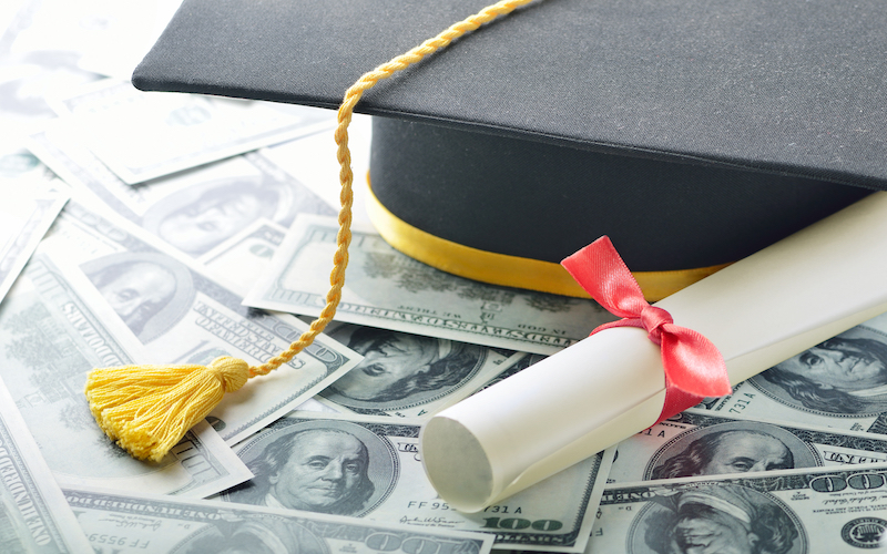 Organize Your Student Loans like a Pro