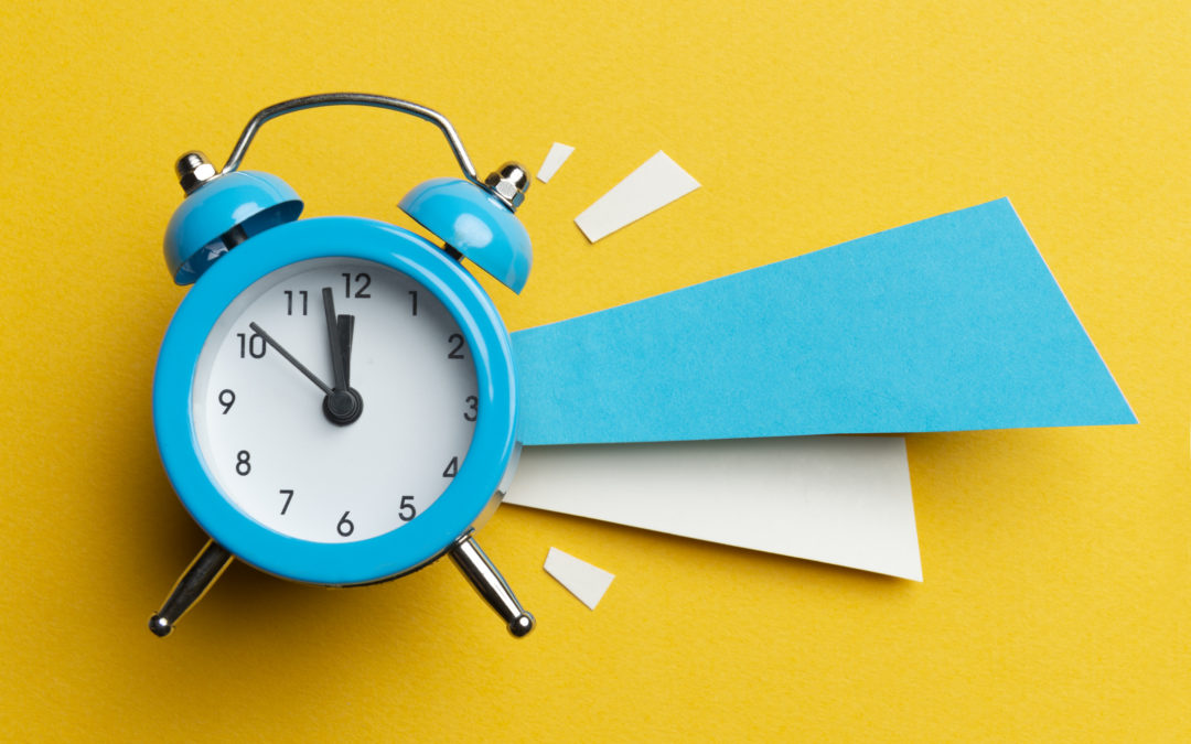 3 Ways to Maximize Your Clinical Hours