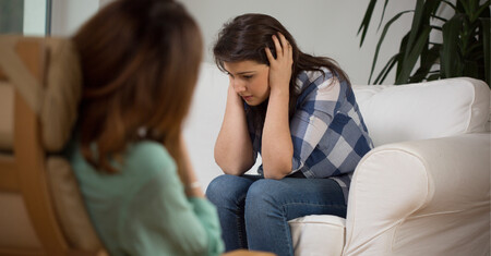 Nervous about Psychosis? A First-Timer's Guide to Treating Clients with Psychotic Disorders